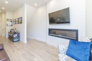 Photo 7: 105 3321 Radiant Way in Langford: La Happy Valley Row/Townhouse for sale : MLS®# 880232