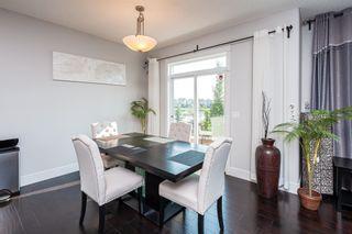 Photo 13: 711 179 Street in Edmonton: Zone 56 House for sale : MLS®# E4257489