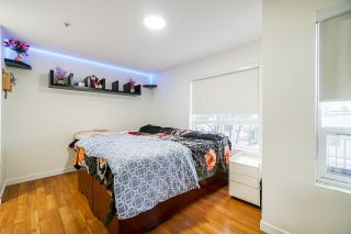 """Photo 14: 205 688 E 56TH Avenue in Vancouver: South Vancouver Condo for sale in """"Fraser Plaza"""" (Vancouver East)  : MLS®# R2614196"""