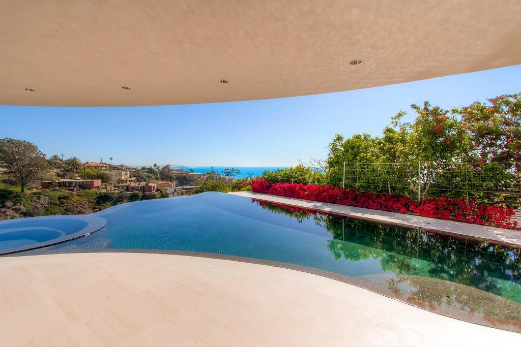 Photo 28: Photos: Residential for sale : 5 bedrooms :  in La Jolla