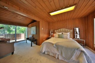 Photo 17: 12 Oakvale PL SW in Calgary: Oakridge House for sale : MLS®# C4125532