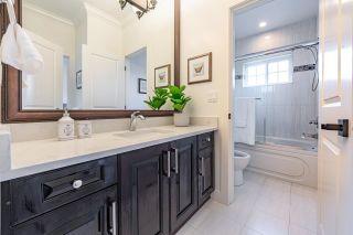 Photo 20: 8897 ASH Street in Richmond: Garden City House for sale : MLS®# R2622007