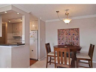 Photo 6: 412 727 56 Avenue SW in CALGARY: Windsor Park Condo for sale (Calgary)  : MLS®# C3608853