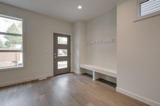 Photo 8: 10822 135 Street in Edmonton: Zone 07 House for sale : MLS®# E4126852