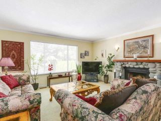"""Photo 17: 2232 MADRONA Place in Surrey: King George Corridor House for sale in """"West of King George"""" (South Surrey White Rock)  : MLS®# R2202364"""