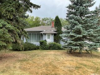 Photo 3: 1609 Main Street in Humboldt: Residential for sale : MLS®# SK863888