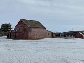 Photo 11: Rude Farm in Webb: Farm for sale (Webb Rm No. 138)  : MLS®# SK845949