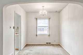 Photo 13: 2609 4 Avenue NW in Calgary: West Hillhurst Detached for sale : MLS®# A1149902