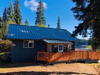Photo 4: #28 10250 Dee Lake Road, in Lake Country: Recreational for sale : MLS®# 10241413