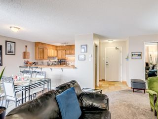 Photo 24: 403 1334 13 Avenue SW in Calgary: Beltline Apartment for sale : MLS®# A1072491