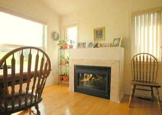 Photo 6: 41 Royal Amber Crest in MOUNT ALBERT: House (Bungalow) for sale : MLS®# N1003527
