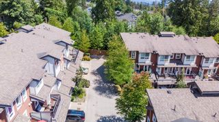Photo 26: 11 3431 GALLOWAY Avenue in Coquitlam: Burke Mountain Townhouse for sale : MLS®# R2603520