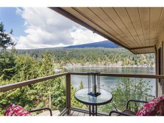 Photo 5: 4660 Eastridge Dr in North Vancouver: Deep Cove House for sale : MLS®# V1060683