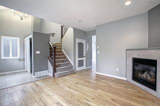 Photo 4: 14422 104 Avenue in Edmonton: Zone 21 House Half Duplex for sale : MLS®# E4261821