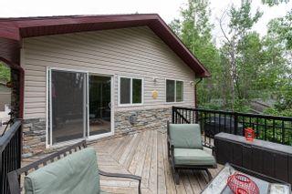 Photo 31: 530 48057 Range Road 272: Rural Leduc County House for sale : MLS®# E4249422
