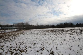 Photo 11: 12018 Highway 215 in Sea Brook: 401-Digby County Residential for sale (Annapolis Valley)  : MLS®# 202100750