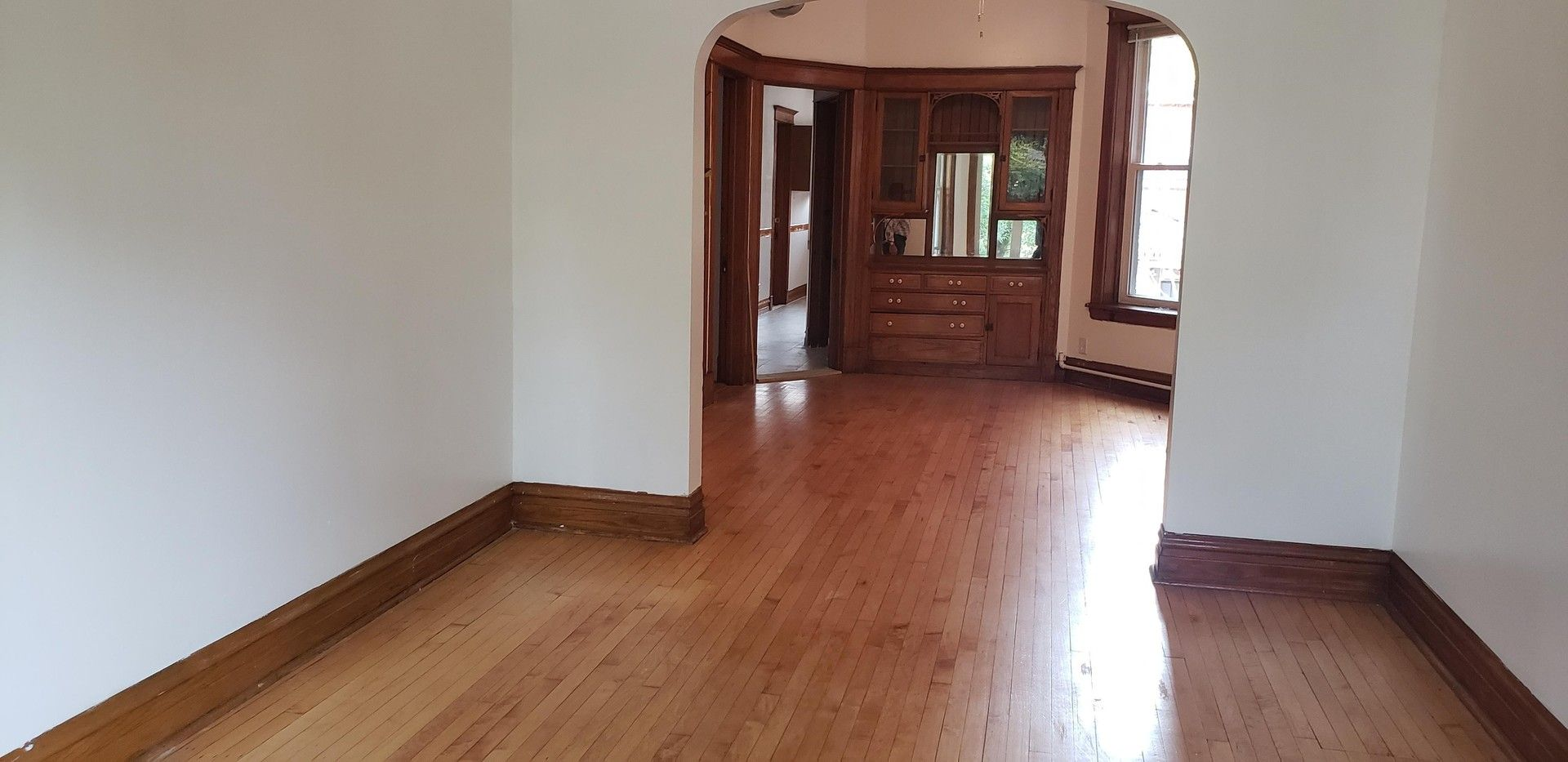 Photo 5: Photos: 2715 Evergreen Avenue Unit 2 in Chicago: CHI - West Town Residential Lease for lease ()  : MLS®# 10877768