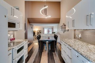 Photo 14: 327 Ball Crescent in Saskatoon: Silverwood Heights Residential for sale : MLS®# SK867296