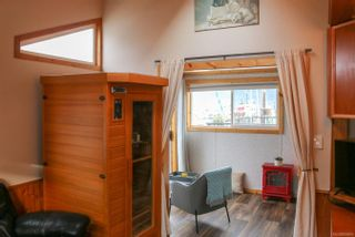 Photo 19: 3 1705 Cowichan Bay Rd in : Du Cowichan Bay House for sale (Duncan)  : MLS®# 869695