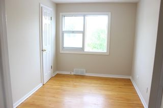 Photo 18: 4312 Amiens Road SW in Calgary: Garrison Woods Semi Detached for sale : MLS®# A1144342