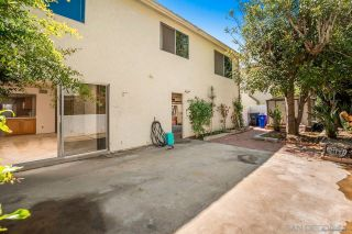 Photo 32: BAY PARK House for sale : 4 bedrooms : 3130 Erie St in San Diego
