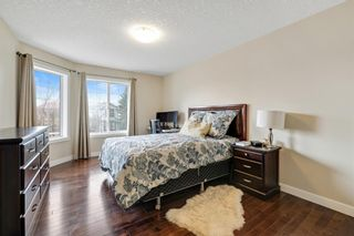 Photo 20: 32 Sierra Morena Way SW in Calgary: Signal Hill Semi Detached for sale : MLS®# A1091813