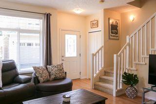 Photo 25: 103 2600 Peatt Rd in : La Langford Proper Row/Townhouse for sale (Langford)  : MLS®# 876391