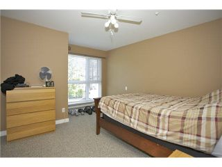"""Photo 16: 207 20277 53 Avenue in Langley: Langley City Condo for sale in """"Metro II"""" : MLS®# F1446990"""