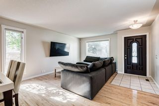 Photo 4: 416 McKerrell Place SE in Calgary: McKenzie Lake Detached for sale : MLS®# A1112888