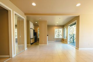 Photo 32: 4408 STONE Crescent in West Vancouver: Cypress House for sale : MLS®# R2596407