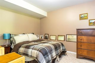 Photo 5: 63691 ROSEWOOD Avenue in Hope: Hope Silver Creek House for sale : MLS®# R2584807