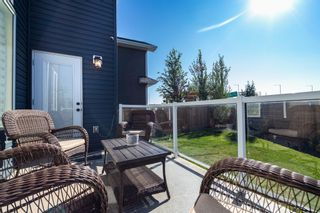 Photo 46: 2007 BLUE JAY Court in Edmonton: Zone 59 House for sale : MLS®# E4262186