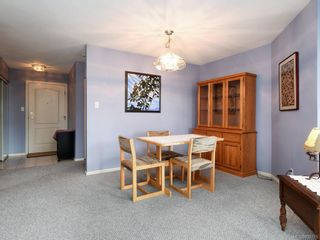 Photo 7: 1129 2600 Ferguson Rd in Central Saanich: CS Saanichton Condo for sale : MLS®# 835775