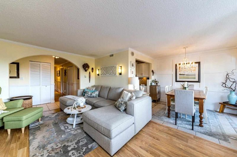 FEATURED LISTING: 1159 LILLOOET Road North Vancouver