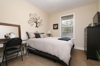 Photo 18: 568 Brant Pl in : La Thetis Heights House for sale (Langford)  : MLS®# 861766