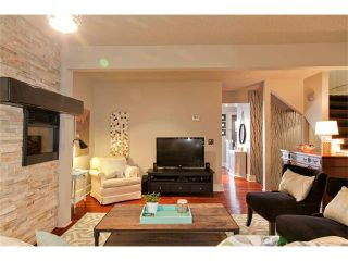 Photo 14: 246 CHRISTIE PARK Mews SW in Calgary: Christie Park House for sale : MLS®# C4089046