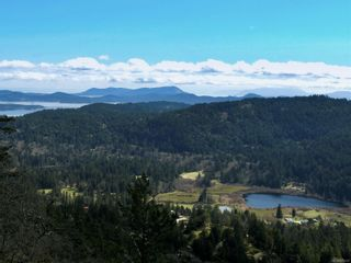 Photo 5: Lot A Armand Way in : GI Salt Spring Land for sale (Gulf Islands)  : MLS®# 871175