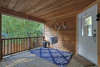 Photo 22: 2582 East Side Rd in : PQ Qualicum North House for sale (Parksville/Qualicum)  : MLS®# 859214
