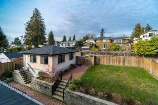 Photo 18: 4563 CLINTON Street in Burnaby: Metrotown House for sale (Burnaby South)  : MLS®# R2545743