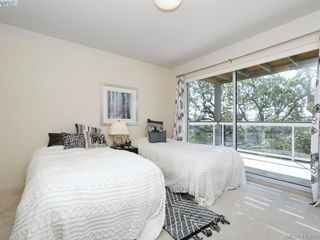 Photo 16: 1337 Tolmie Ave in VICTORIA: Vi Mayfair House for sale (Victoria)  : MLS®# 813672