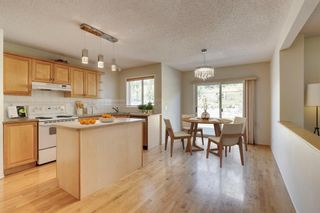 Photo 14: 7854 Springbank Way SW in Calgary: Springbank Hill Detached for sale : MLS®# A1142392