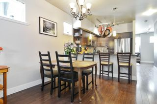 """Photo 5: 20 6299 144 Street in Surrey: Sullivan Station Townhouse for sale in """"ALTURA"""" : MLS®# R2604019"""