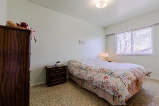 """Photo 20: 329 WOOD Street in New Westminster: Queensborough House for sale in """"Queensborough"""" : MLS®# R2571025"""