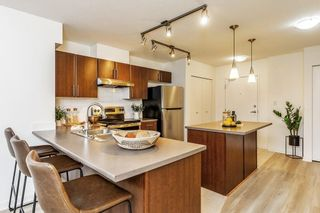 Photo 12: 2901 1178 HEFFLEY Crescent in Coquitlam: North Coquitlam Condo for sale : MLS®# R2613891