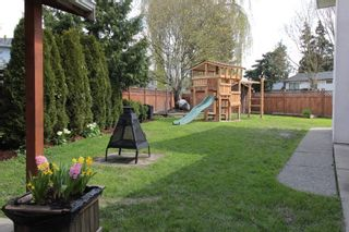Photo 20: 6622 142A Street in Surrey: East Newton House for sale : MLS®# R2158394