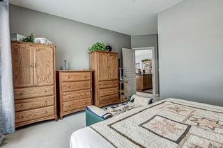 Photo 23: 132 52 Cranfield Link SE in Calgary: Cranston Apartment for sale : MLS®# A1135684