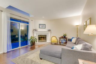 """Photo 9: 9171 DAYTON Avenue in Richmond: Garden City House for sale in """"garden city"""" : MLS®# R2407568"""
