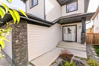 Photo 3: 1459 Wates Link SW in Edmonton: Zone 56 House for sale : MLS®# E4246699