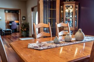 Photo 11: 458 Riverside Green NW: High River Detached for sale : MLS®# A1069810