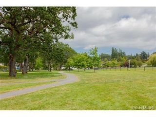 Photo 16: 515 Broadway St in VICTORIA: SW Glanford House for sale (Saanich West)  : MLS®# 712844